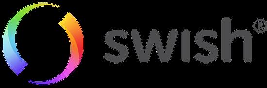 Betting med Swish - Den bästa svenska betalmetoden